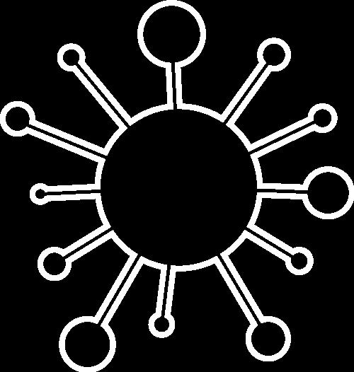 tire-service-network-icon